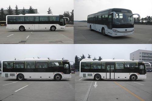 yc6l280n-40 潍柴动力西港(潍坊)新能源发动机有限公司 广西玉柴机器