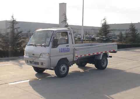 �y�-y�!�bj_北京低速货车 bj2310-11a