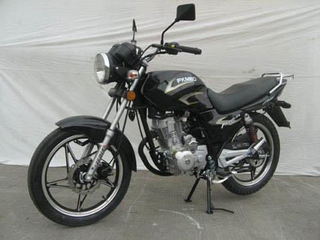 峰光两轮摩托车 fk150-5a