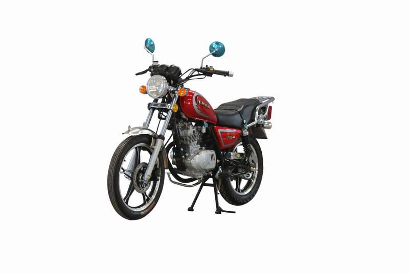 力帆_lf125-7f_两轮摩托车
