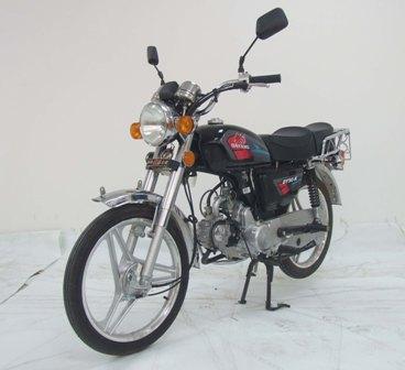 大阳_dy90-k_两轮摩托车