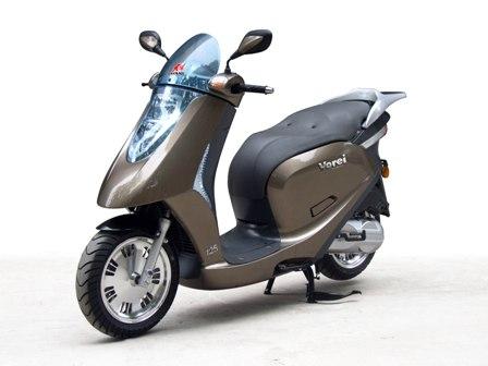 大阳_dy125t-6_两轮摩托车