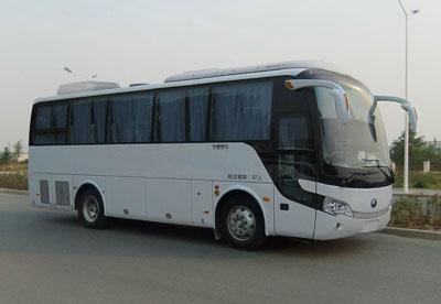 �9�n��.h8^h�z�_宇通客车 zk6858hnq1z