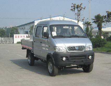 轻型载货汽车的报价在哪里查询高清图片