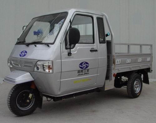 嘉陵正三轮摩托车 jh200zh-3a