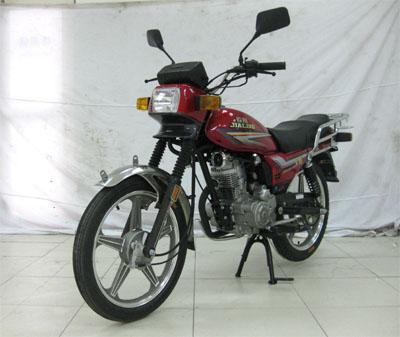 嘉陵两轮摩托车 jh125-g