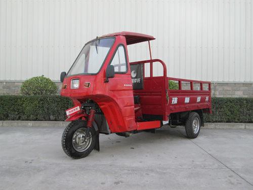 珠峰正三轮摩托车 zf200zh-2a