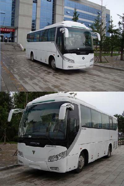 WWW_AHBST888_COM_福田客车 bj6900u6ahb