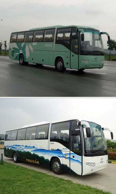 yc6mk290n-40 潍柴动力西港(潍坊)新能源发动机有限公司 广西玉柴机器