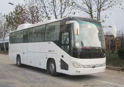 网络电�y�.zK�Y���_宇通客车 zk6117hn2y