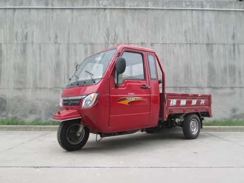 珠峰正三轮摩托车 zf250zh-2