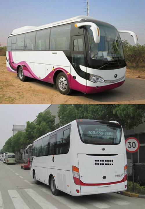癹n��h�.�y��9�.9�#_汽车公告查询系统 > 车型参数  公告型号 zk6858hnq1y 公告批次 269
