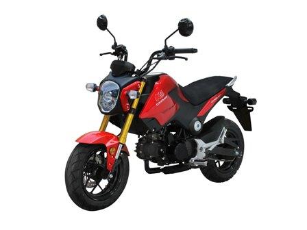 大阳_dy125-32_两轮摩托车