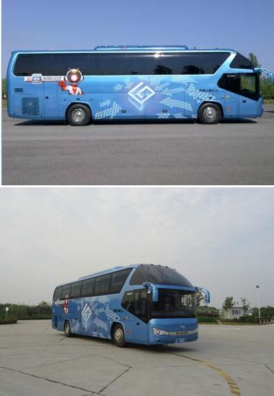 yc6mk375n-50 潍柴动力西港(潍坊)新能源发动机有限公司 广西玉柴机器