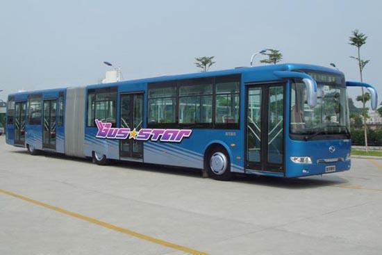 yc6mk340n-50 潍柴动力西港(潍坊)新能源发动机有限公司 广西玉柴机器