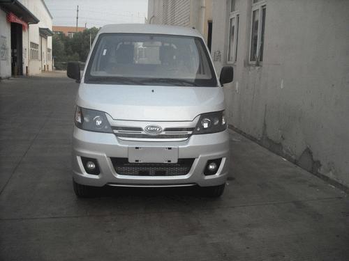 开瑞普通货车 sqr1026