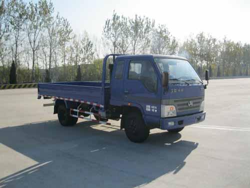 北京普通货车 bj1040ppt42