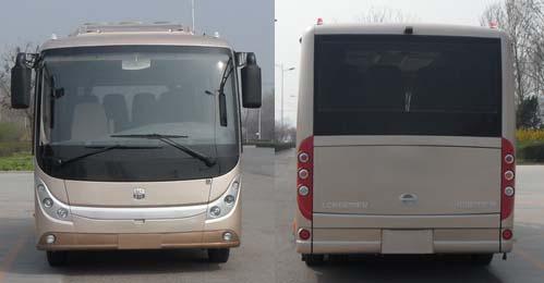 济南飞机场到聊城大巴
