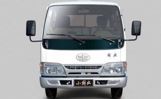 一汽通用 中国一汽系列 一汽通用汽车高清图片