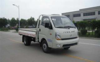 福田k1双排汽车图片,福田双排轻卡汽车报价,福田汽车双排小货车高清图片
