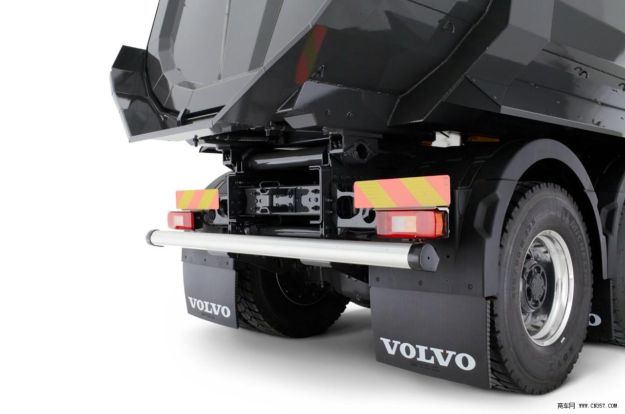 Semi truck volvo semi truck dealer locator volvo semi truck dealer locator fandeluxe Image collections