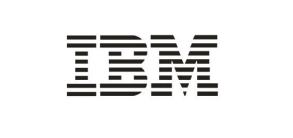 迈入认知商业时代!看IBM如何为汽车信息化精准定位
